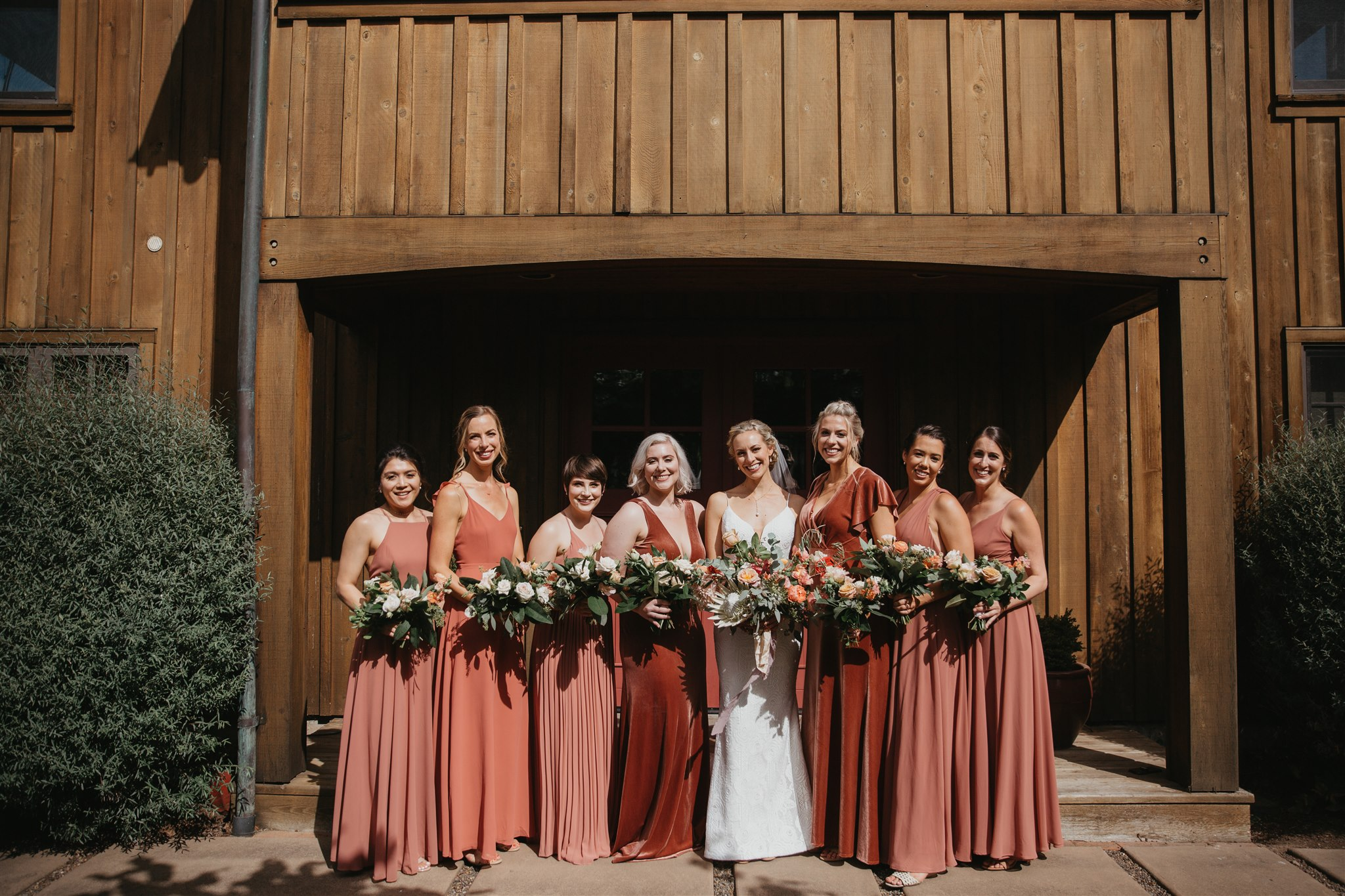brittany-nathan-indwell-wedding-286.jpg
