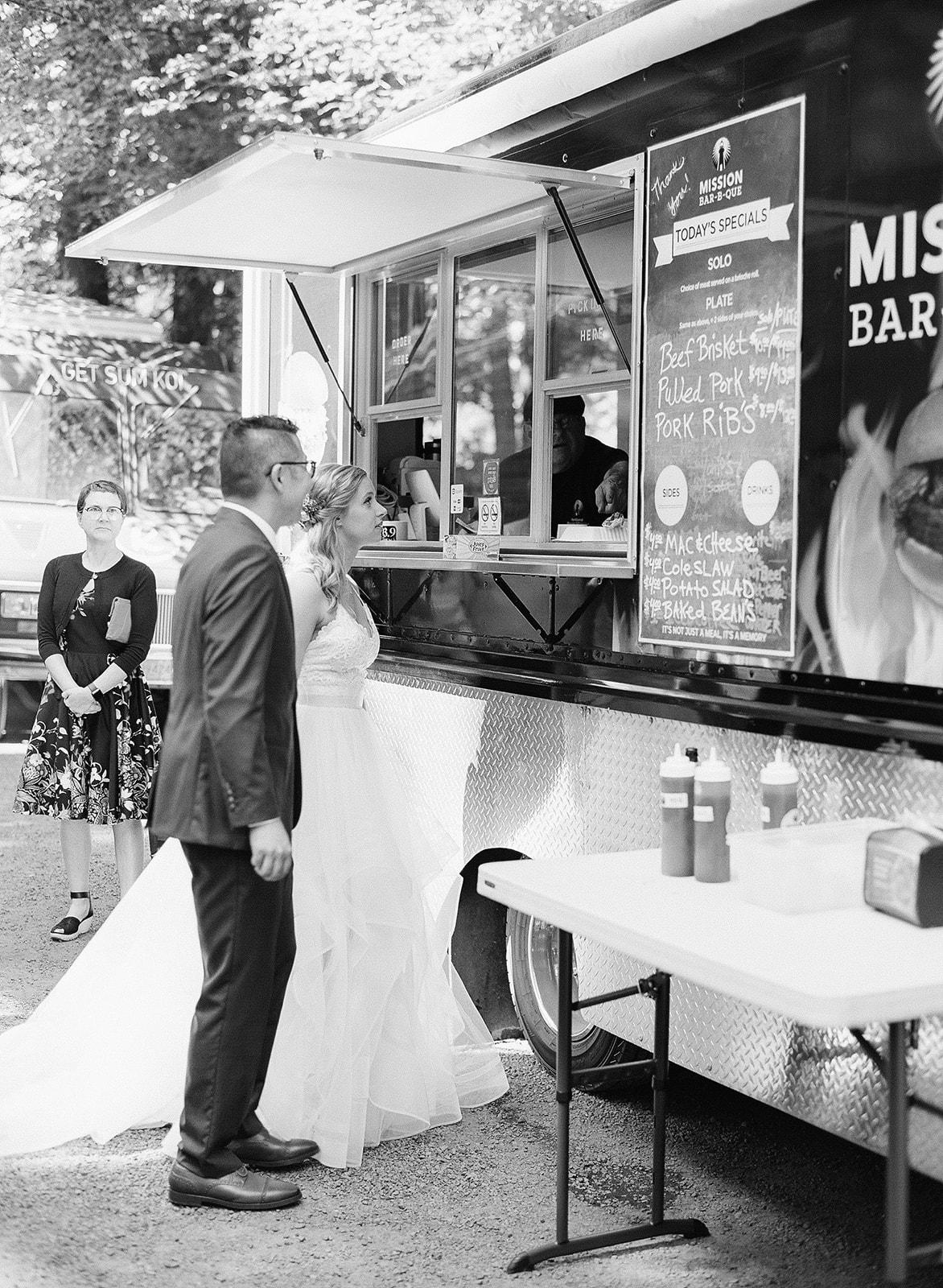 2019 Bryan + Amanda Wedding - 507bw.jpg