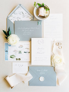Grey_White_Romantic_Wedding_Invitation