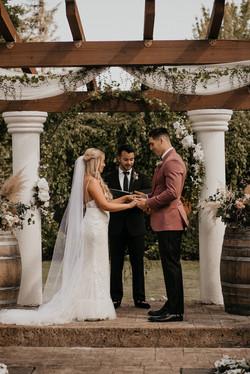 Sophie-Ryan-Wedding-427.jpg