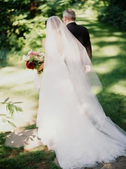 Zoe+Will-Wedding_JakeAnderson-63.jpg