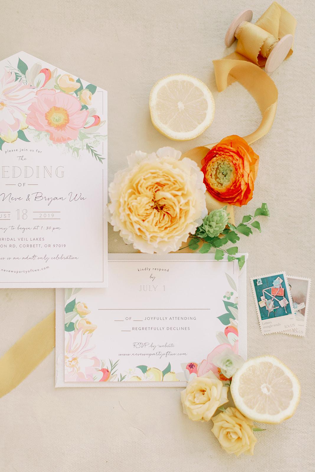 2019 Bryan + Amanda Wedding - 012.jpg