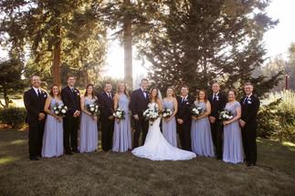 sales-wedding-0653.jpg