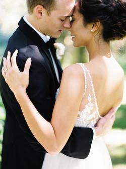 Zoe+Will-Wedding_JakeAnderson-33.jpg