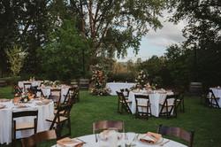 brittany-nathan-indwell-wedding-1031.jpg