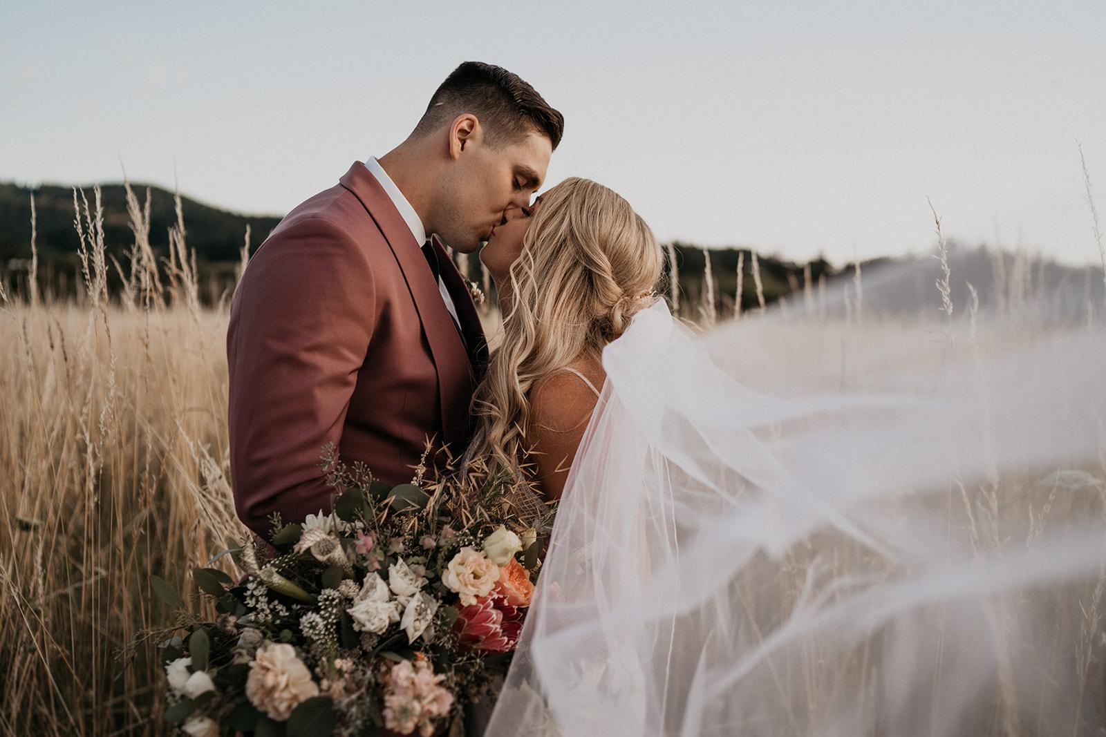 Sophie-Ryan-Wedding-894.jpg