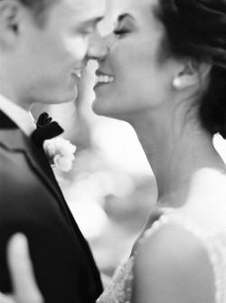 Zoe+Will-Wedding_JakeAnderson-228.jpg
