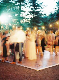 Zoe+Will-Wedding_JakeAnderson-130.jpg