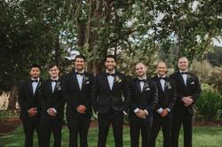 brittany-nathan-indwell-wedding-449.jpg