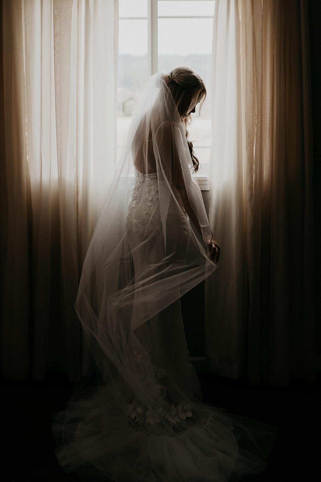 Sophie-Ryan-Wedding-165.jpg