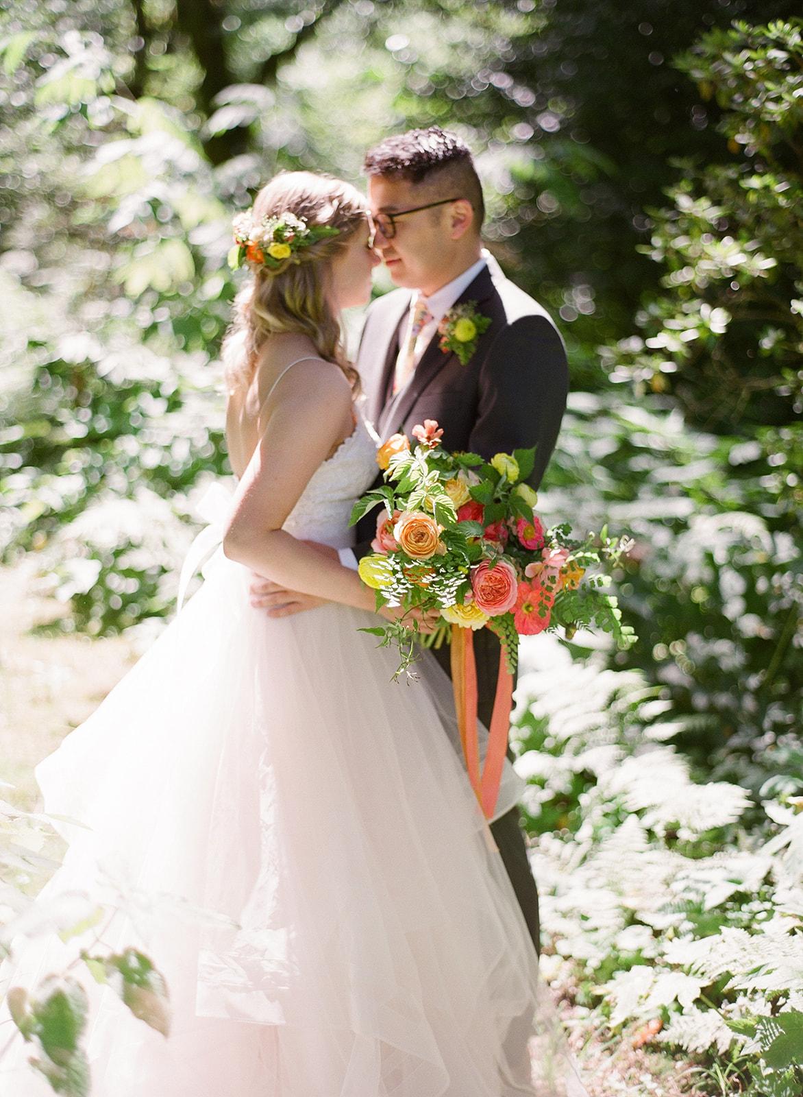 2019 Bryan + Amanda Wedding - 154.jpg