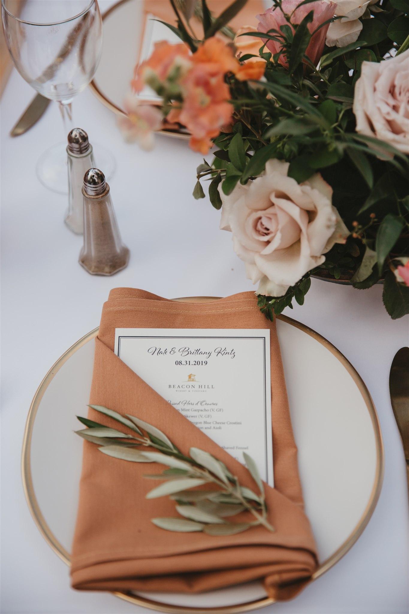 brittany-nathan-indwell-wedding-1050.jpg