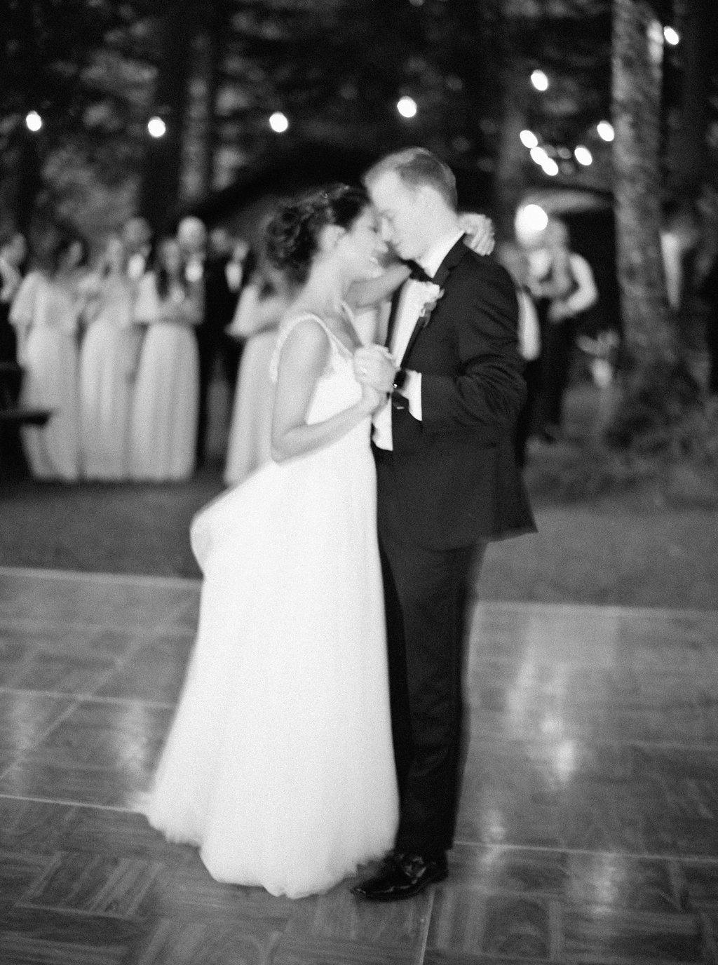 Zoe+Will-Wedding_JakeAnderson-129.jpg