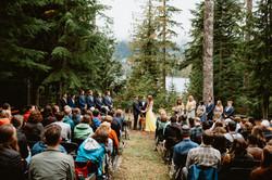 kat-miles-wedding-315.jpg