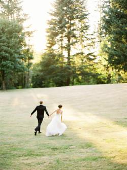 Zoe+Will-Wedding_JakeAnderson-122.jpg
