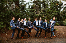 kat-miles-wedding-158.jpg