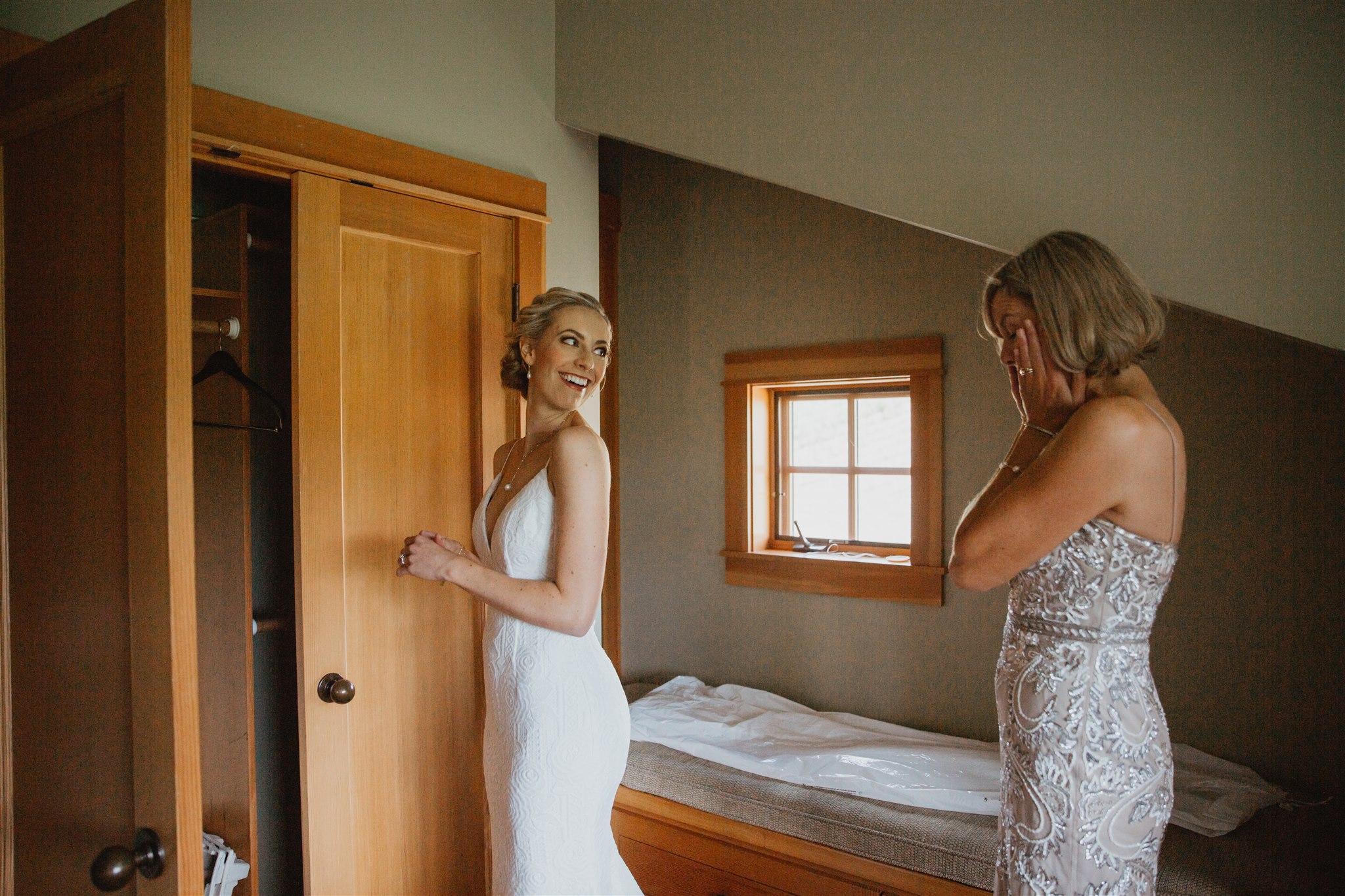 brittany-nathan-indwell-wedding-117.jpg