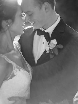 Zoe+Will-Wedding_JakeAnderson-662.jpg