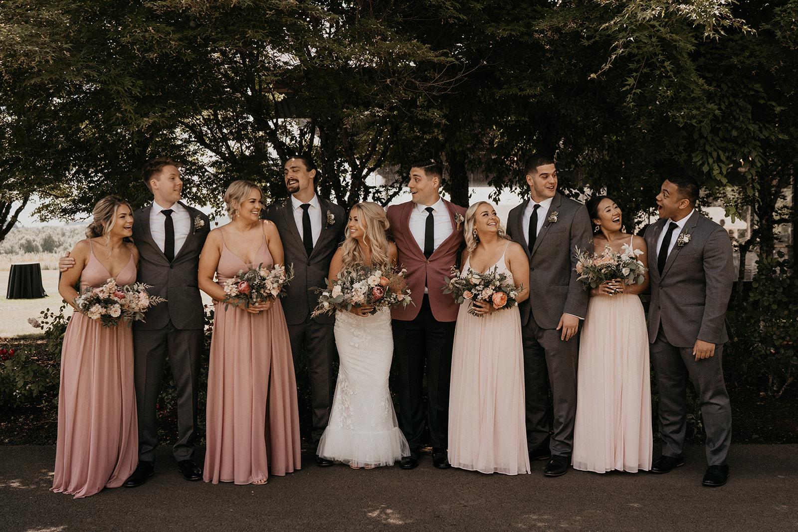 Sophie-Ryan-Wedding-265.jpg