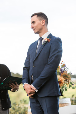 Trozell  Chris Wedding_PRINT 577.jpg