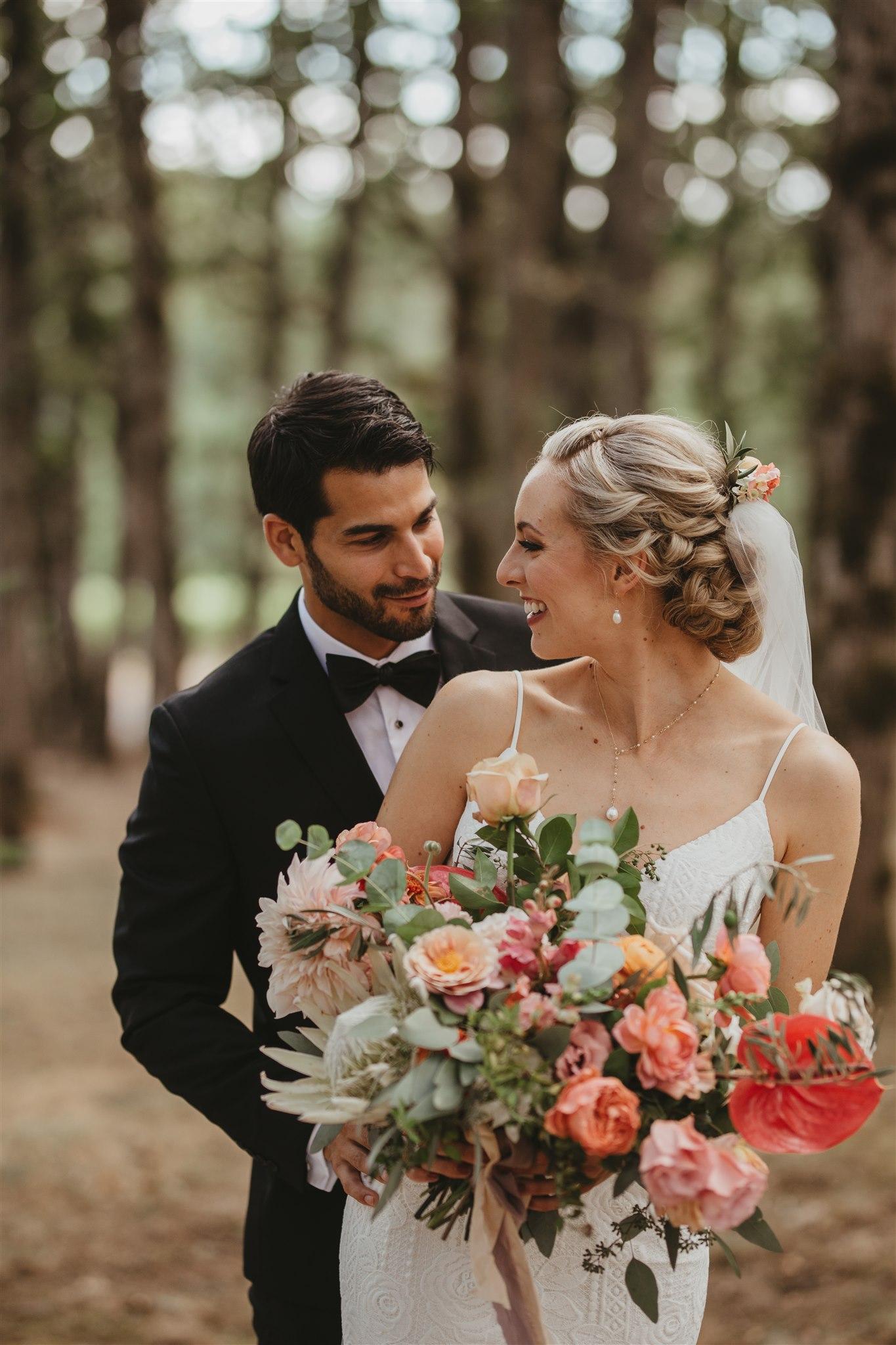 brittany-nathan-indwell-wedding-196.jpg