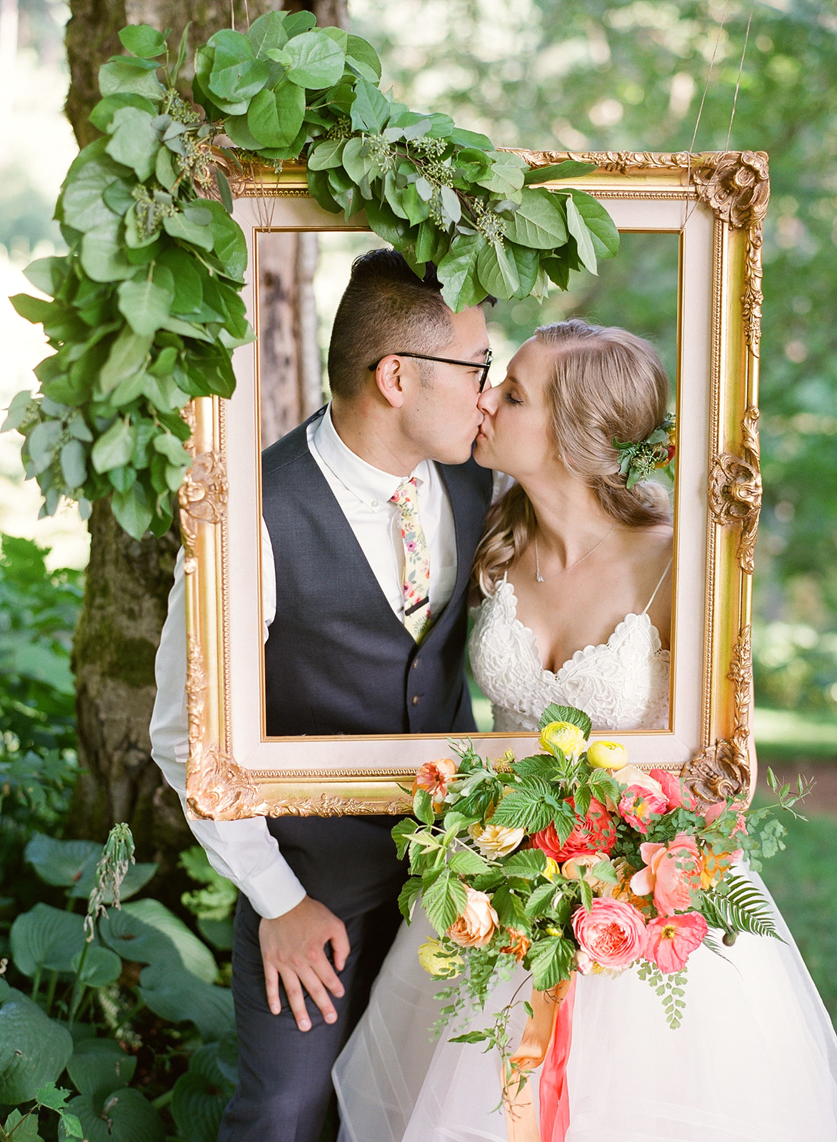 2019 Bryan + Amanda Wedding - 705.jpg