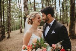 brittany-nathan-indwell-wedding-190.jpg