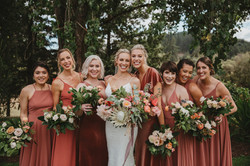 brittany-nathan-indwell-wedding-302.jpg