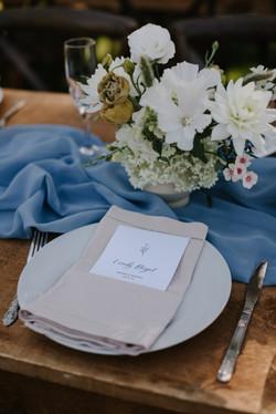 grants-pass-wedding-photographer-2268.jp