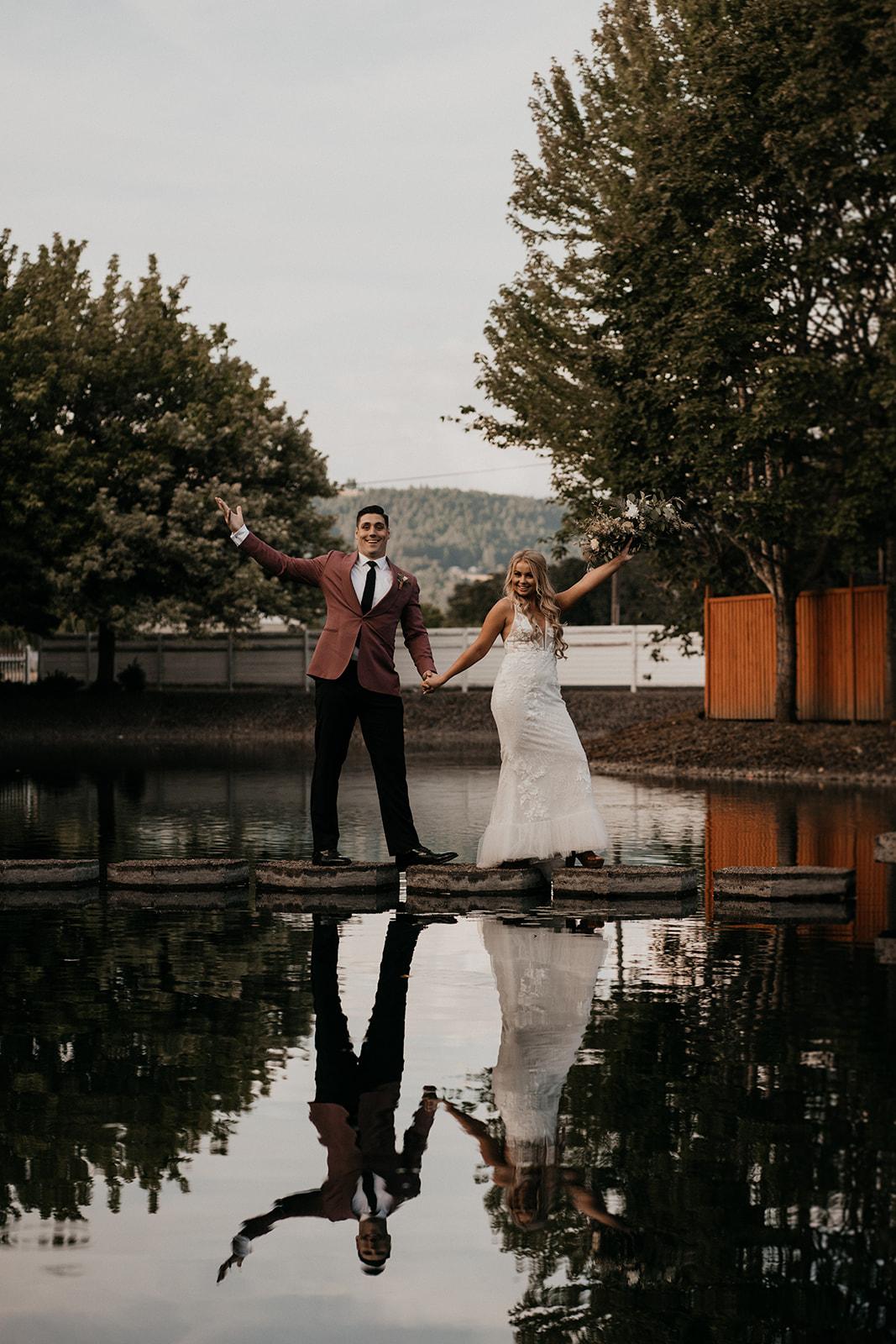 Sophie-Ryan-Wedding-875.jpg