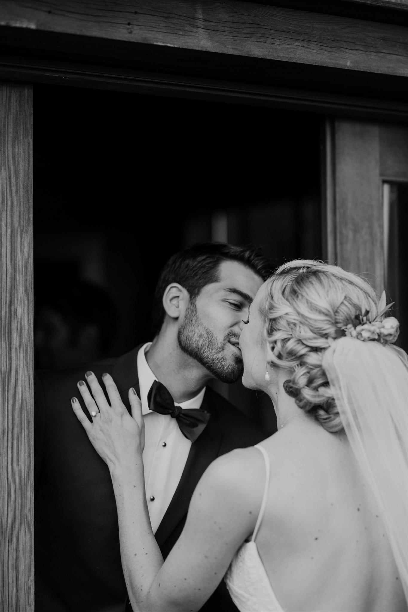 brittany-nathan-indwell-wedding-274.jpg
