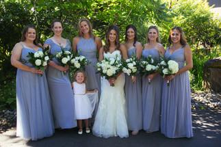 sales-wedding-0109.jpg