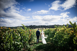Trozell  Chris Wedding_PRINT 241.jpg