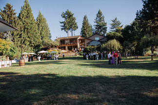 sales-wedding-0736.jpg