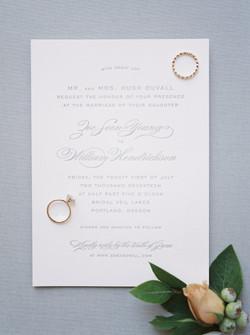 Zoe+Will-Wedding_JakeAnderson-6.jpg