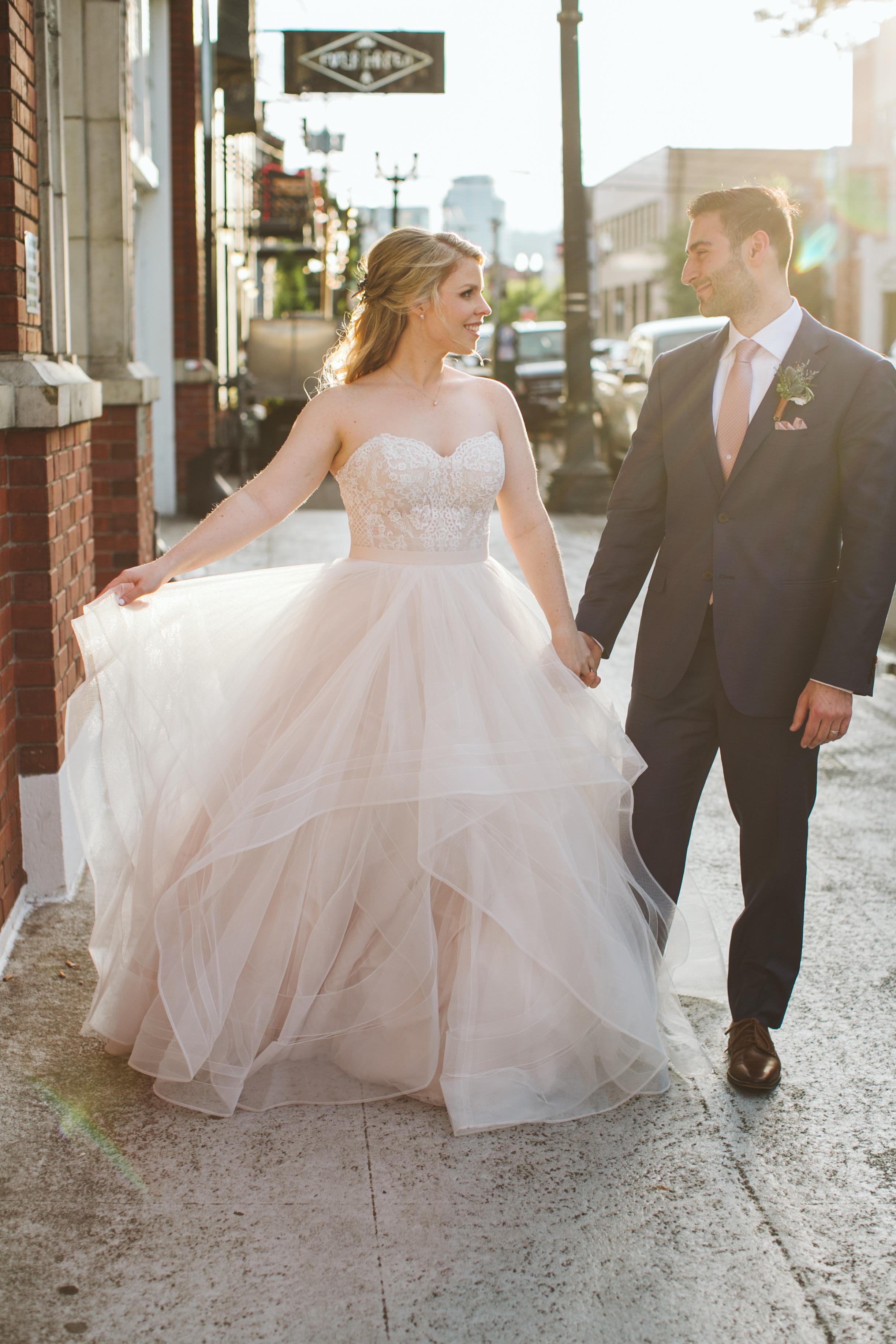 wedding0843.jpg