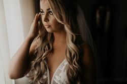 Sophie-Ryan-Wedding-161.jpg