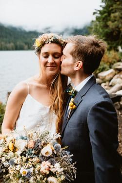 kat-miles-wedding-112.jpg