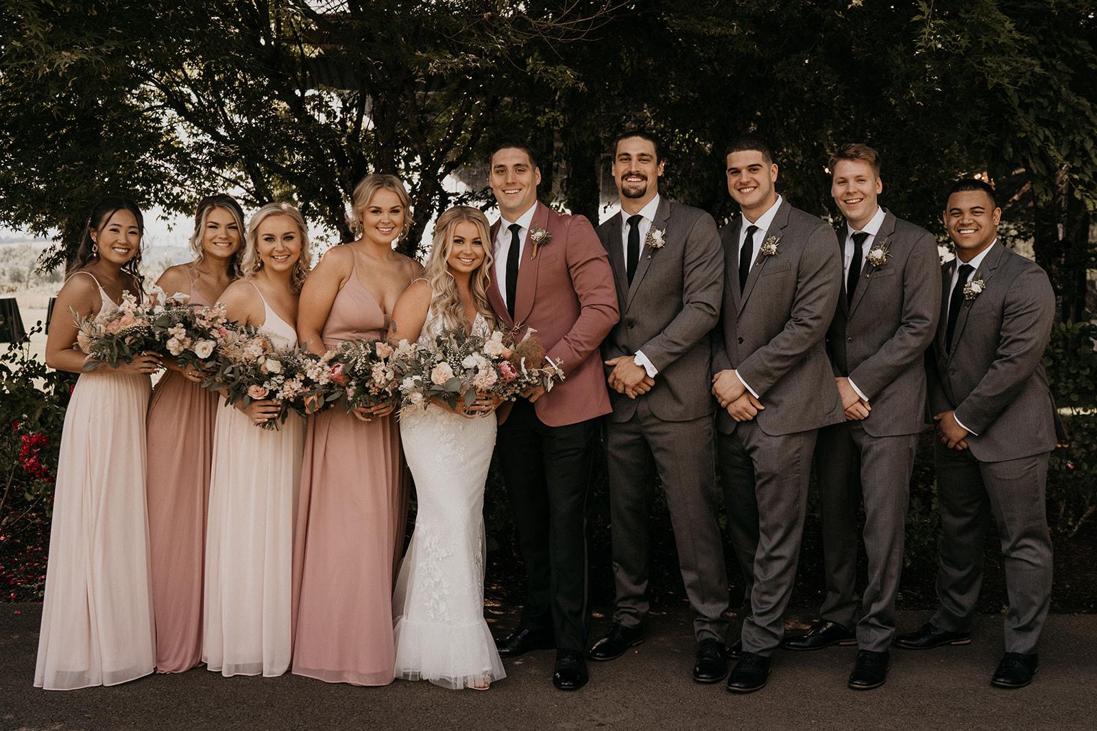 Sophie-Ryan-Wedding-259.jpg