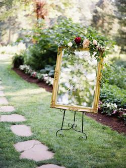 Zoe+Will-Wedding_JakeAnderson-59.jpg