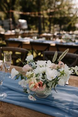 grants-pass-wedding-photographer-2250.jp
