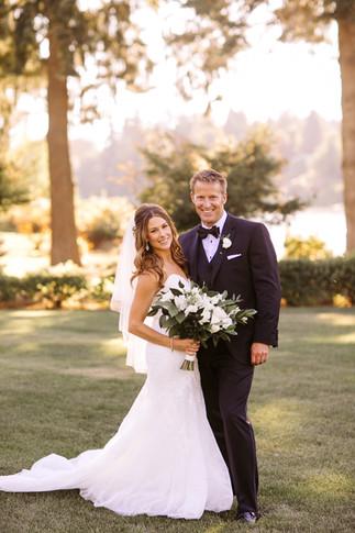 sales-wedding-0709.jpg