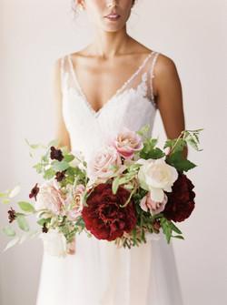 Zoe+Will-Wedding_JakeAnderson-21.jpg
