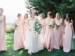 Wedding Party-16_websize.jpg