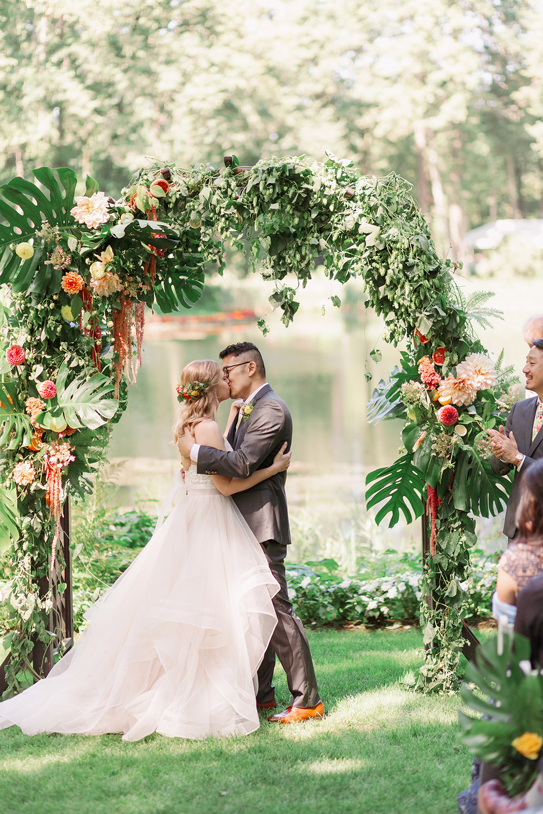 2019 Bryan + Amanda Wedding - 380.jpg
