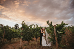 brittany-nathan-indwell-wedding-1347.jpg