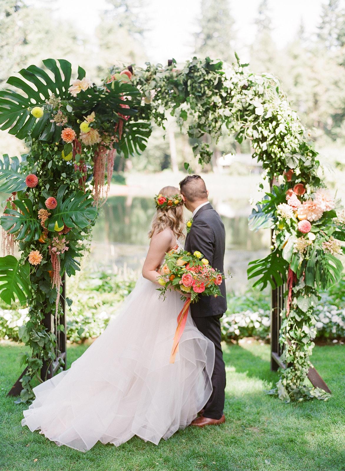 2019 Bryan + Amanda Wedding - 171.jpg