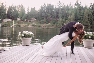 sales-wedding-0876.jpg