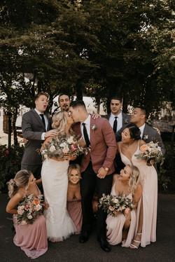 Sophie-Ryan-Wedding-283.jpg