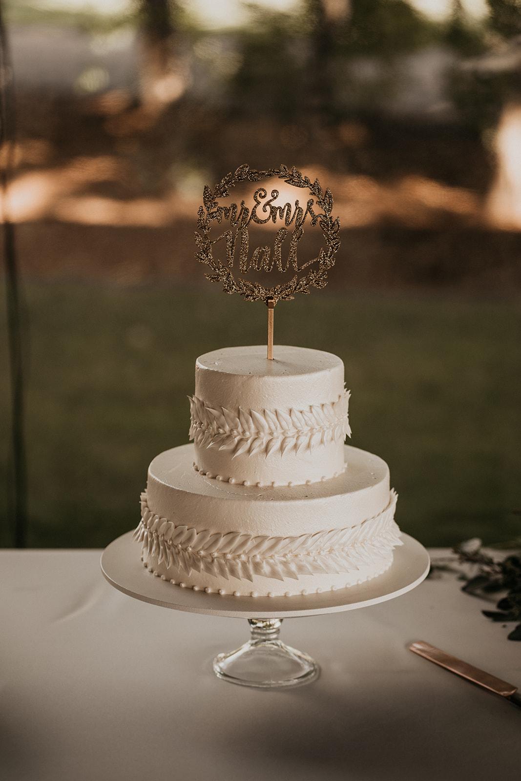 Sophie-Ryan-Wedding-568.jpg